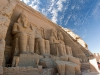 18 September 2011 - Abu Simbel Temple, Luxor and Aswan, Egypt