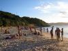 23 May 2010 - The hidden cove of Azedinha Beach (Buzios), Brazil