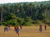 05 June 2011 - Village Football in Goa, India