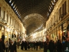 22 August 2010 - Al-Hamidiyah Souq – The Ancient Mall of Damascus, Syria