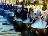 17 October - Traditional Soap Making, Tripoli, Lebanon