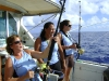 thumbs nynette travel women A WHL Group Salute to Women and Travel
