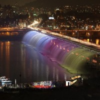 Read Seoul Is whl.travel's First Destination in South Korea