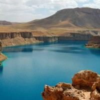 Read Sustainable Future for Afghanistan, Part 1: Reviving and Re-branding Tourism