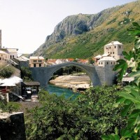 Read Tourism in the Balkans Takes a Giant Leap Forward