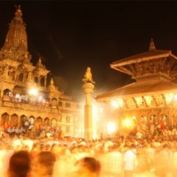 Read The Best Local Travel Pictures of the Year 2011