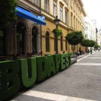 Read The Ultimate Triptrotting Summer Experience Begins: Living Budapest Like a Local