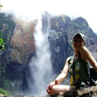 Read Travel Talk with a Venezuela Destination Expert