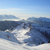 Read Ski-Lifts Ltd. Paves a Green Path with Ride-Share Service to Slopes  Across Europe