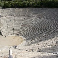 Read Navigating the Peloponnese of Greece with whl.travel