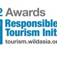 Read Wild Asia's Responsible Tourism Awards 2012: Now Open!