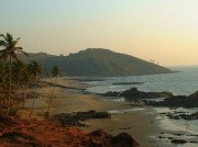 Read There's More to Goa, India, Than Just Goa Beautiful Beaches