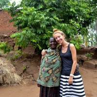 Read The Homestay Initiative in Malawi: Appreciating Local Culture