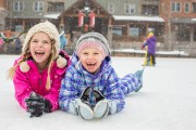 Read Family Travel and Winter Experiences