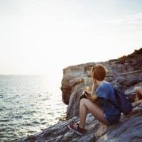 Read 7 Tips for Eco-Friendly, Sustainable Vacation Photography