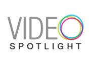 Read Video Spotlight: Across the Andes