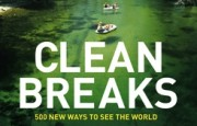 Read Rough Guides' New 'Clean Breaks' Breaks Clean: Two Thumbs Up