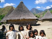 Read Santa Marta Is whl.travel's First Destination in Colombia