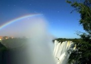 Read The Smoke that Thunders: Victoria Falls in Zimbabwe Joins whl.travel