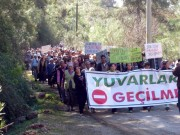 Read An Update on the Popular Uprising to Save Turkey's Yuvarlakçay River