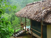 Read Top Five Picks for Community-Based Tourism Accommodation in Sub-equatorial Africa
