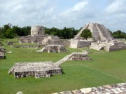 Read Exploring Along the Riviera Maya of Mexico's Yucatan Peninsula