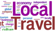 Read Why Local Travel? Because We Can Make a Real Difference