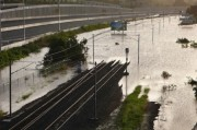 Read Queensland, Australia, Faces Devastating Floods