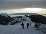 Read Winter Fun in Sarajevo: Snowshoeing to a Magic Frozen Waterfall