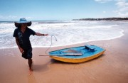 Read whl.travel Adds Jericoacoara Beaches to Its Destinations in Brazil