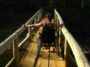 Read Accessible Ecotourism: Brazil Eco-Adventures for Everyone