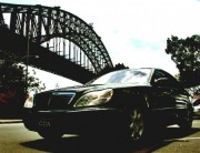 Read See Stylish Sydney the Green Way with Corporate Cars Australia