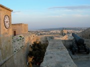 Read Malta's Tentative UNESCO Sites: See Them Before It's Official