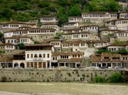 Read Casts of Thousands in Albania's UNESCO World Heritage Sites