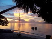 Read Rennell Island World Heritage Site Tours Find Equilibrium in the Solomon Islands