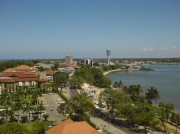 Read The Top Five Things to Do in Dar Es Salaam, Tanzania