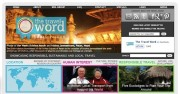 Read The Travel Word Has Relaunched After 40 Score Articles and Two Years (Ago Today)