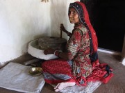 Read Going Local in Rajasthan, India, on a Bishnoi Village Safari