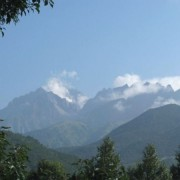 Read Yunnan Ecotourism: A Short Hike to Explore the Fascinating Sights Beyond Lijiang City, China