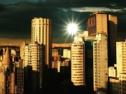 Read São Paulo, Brazil, Shares Its Bustling Metropolis with whl.travel