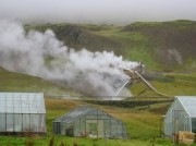 Read The Thermal Greenhouse Town of Hveragerði: Iceland's Offbeat Hotbed
