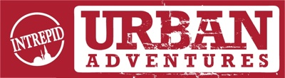 logo urban adventures Urban Adventures Open a Whole New World