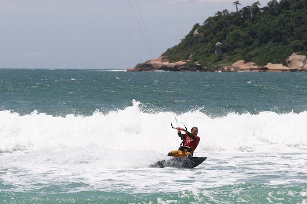 florianopolis kitesurf How Long is Long Enough? A Slow Travel Cheat Sheet