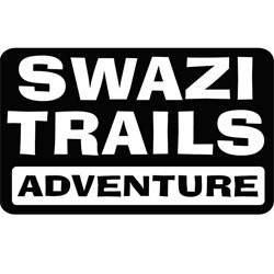 Swazi Trails