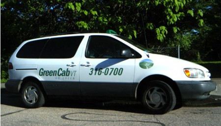 burlington-vermont-green-cabs