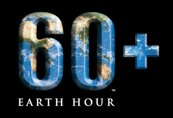 earth hour 2012 Earth Hour 2012 – 8:30pm on Saturday 31 March 2012