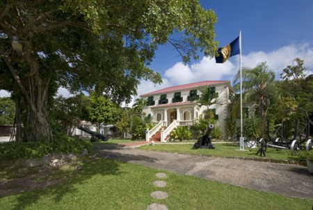 barbados-sunbury