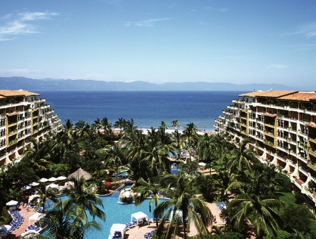 ecotourism opinion jenna makowski puerta vallarta mexico 450x341 What is Tourisms Biggest Threat to the Environment?