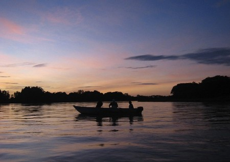 brazil-pantanal-norte-fishing