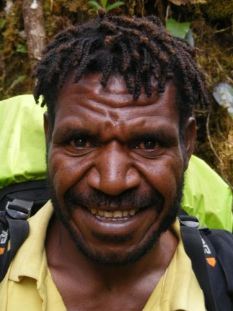 Papua Expeditions, Indonesia